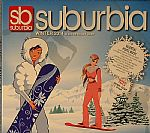 Suburbia Winter 2014