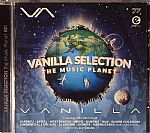 Vanilla Selection: The Music Planet #01