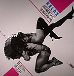 Relax (Sex Mix Edition 3) (30th Anniversary Edition)