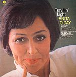 Trav'lin' Light (stereo) (remastered)