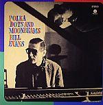 Polka Dots & Moonbeams (stereo) (remastered)