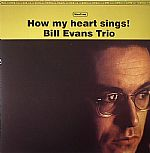 How My Heart Sings! (stereo) (remastered)