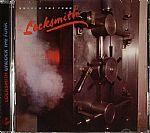 Unlock The Funk (remastered)