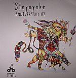 Steyoyoke Anniversary 02