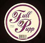 Full Pupp Sampler 3