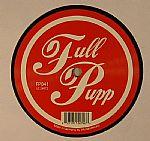 Full Pupp Sampler 2