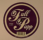 Full Pupp Sampler 1