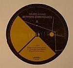 Between Stars Remixes Vol I