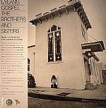 Dylan's Gospel (remastered)