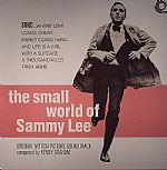 The Small World Of Sammy Lee (Soundtrack)
