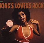The King's Lovers Rock