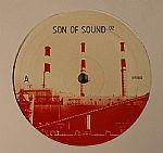 Sound Of Sound 2