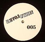 Love Rev 005