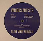Silent Movie Sounds II