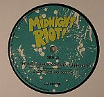 Midnight Riot Volume 6
