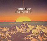 Escapism 1