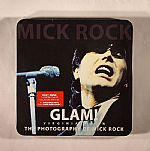 Glam! The Photography Of Mick Rock