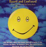 Dazed & Confused (Soundtrack)