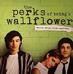 The Perks Of Being A Wallflower (Soundtrack)