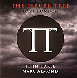The Tyburn Tree: Dark London