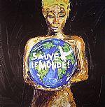 Sauve le Monde Vol 1