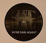 In The Dark Again 01