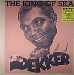 The King Of Ska