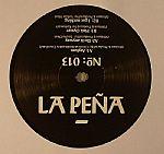 La Pena 013