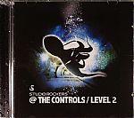 Studio Rockers @ The Controls/Level 2