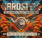 Hardstyle The Ultimate Collection 2014 Vol 1