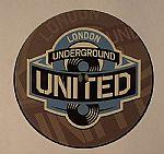 London Underground United