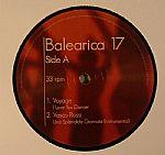 Balearica 17