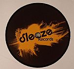 Sleaze Select Vol 2