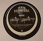 Kaotik Sound System #2