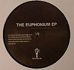 The Euphonium EP