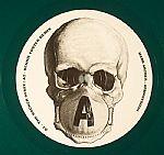 Armageddon Remixes Part 2