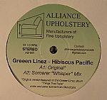 Hibiscus Pacific