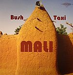 Bush Taxi Mali