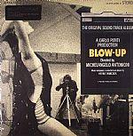 Blow Up (Soundtrack)
