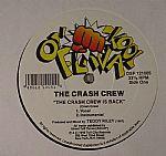 The Crash Crew Is Back