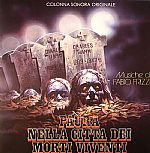 Paura Nella Citta Dei Morti Viventi/City Of The Living Dead (Soundtrack)