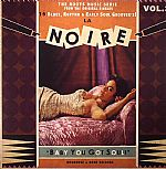 La Noire Vol 3: Baby You Got Soul!