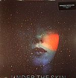 Under The Skin (Soundtrack)