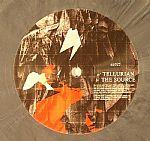 Tellurian EP