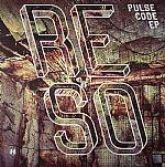 Pulse Code EP