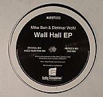 Wall Hall EP