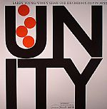 Unity (Blue Note 75th anniversary reissue)