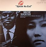 Speak No Evil (Blue Note 75th Anniversary reissue) (stereo)