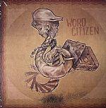 Word Citizen