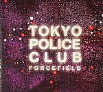Forcefield (Deluxe)